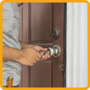 Midtown CA Locksmith Store, Midtown, CA 619-821-5503