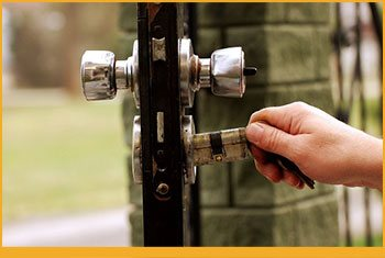 Midtown CA Locksmith Store Midtown, CA 619-821-5503